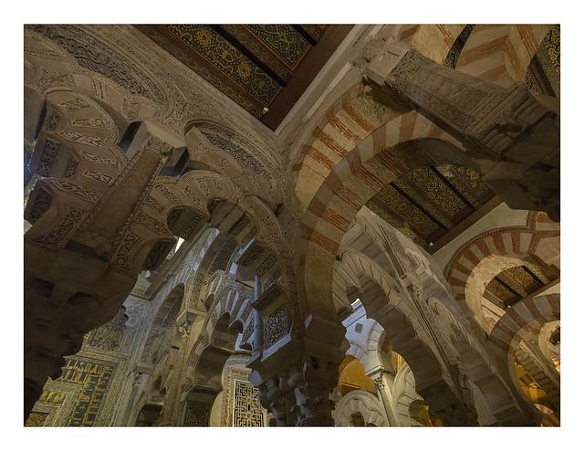 Mezquita (3) (Córdoba)