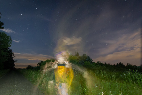 dandangler sonyeastateforest outdoors outside summer ny nature newyork nys wny westernnewyork camping scenic me selfportrait selfie longexposure drunkphotography clouds stars landscape trippy sky trees dirtroad