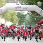 OCBCCycle17-KidsRide262