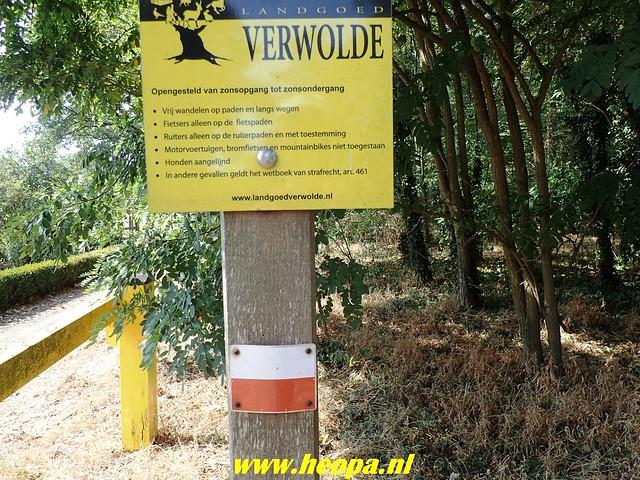 2018-08-02 Holten naar Laren (Gld)  (35)