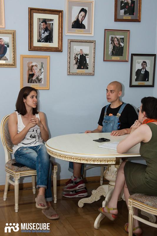 Interview_teatr_a.raikina_039