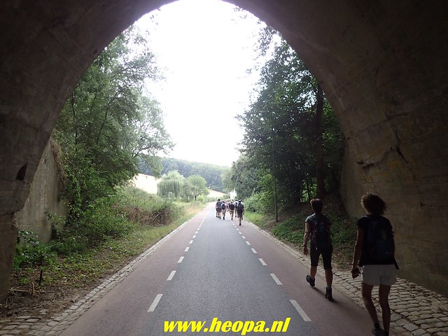 2018-08-09             1e dag                   Heuvelland         29 Km  (49)
