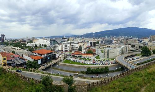 20180626125808 fyrom macedonia republicofmacedonia македонија makedonya maqedonisë 馬其頓共和國 マケドニア共和国 македония