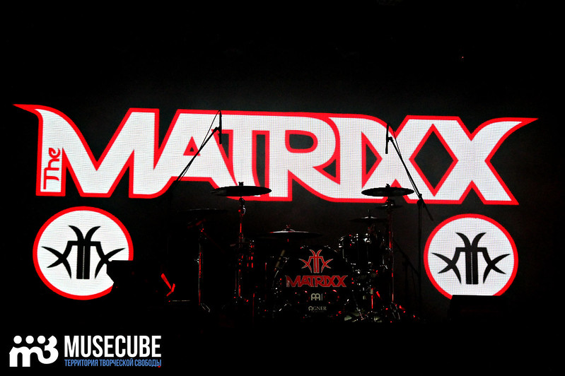 Matrixx 12.08.2018-005