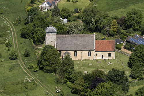 above church suffolk highresolution nikon britain aerialview aerial hires highdefinition fullframe aerialphotography fromtheair flyingover skyview hidef drone viewfromplane fromthesky hirez d810 fullformat aerialimage johnfielding greatlivermere britainfromabove britainfromtheair aerialimagesuk aerialengland johnfieldingaerialimages johnfieldingaerialimage aerialimages english view image pics pic images views british antenne birdseyeview delair vuedavion vueaérienne hauterésolution photographieaérienne cidessus hautedéfinition imageaérienne