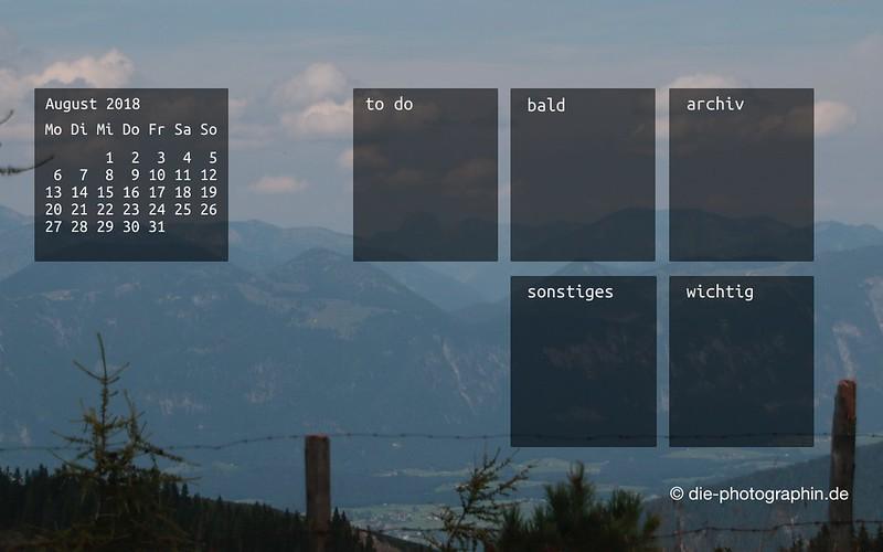 082018-berge-organizedDesktop-wallpaperliebe-diephotographin