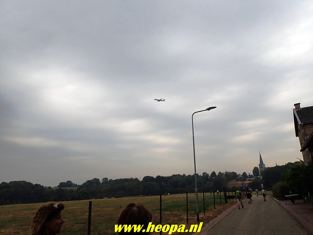 2018-08-09             1e dag                   Heuvelland         29 Km  (106)