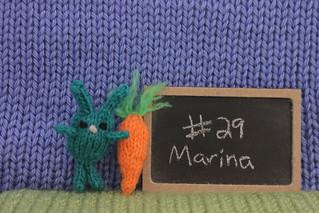 Rabbit29Marina