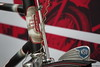 1951 NSU Tourenrad 42-1