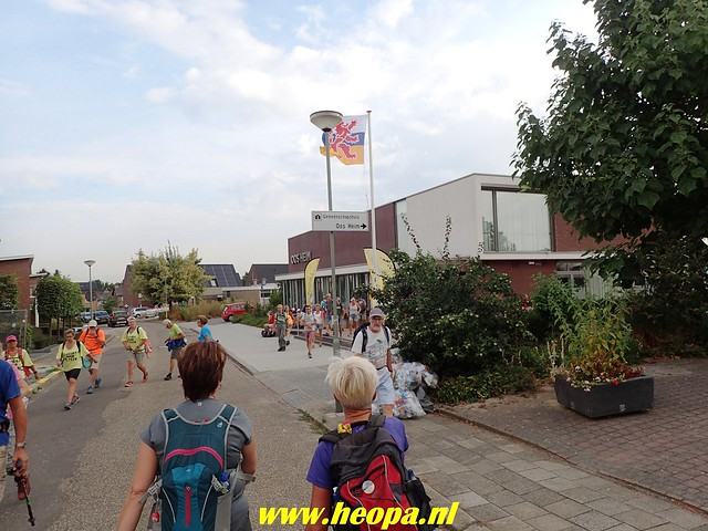 2018-08-09             1e dag                   Heuvelland         29 Km  (26)