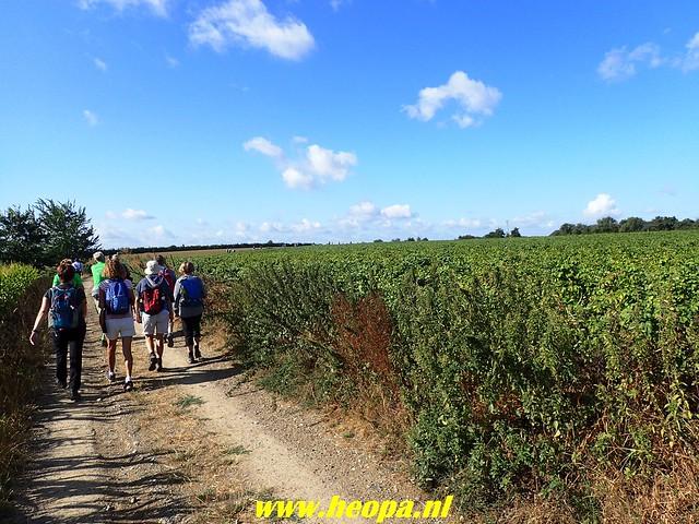 2018-08-10         2e dag          Heuvelland       31 Km  (45)