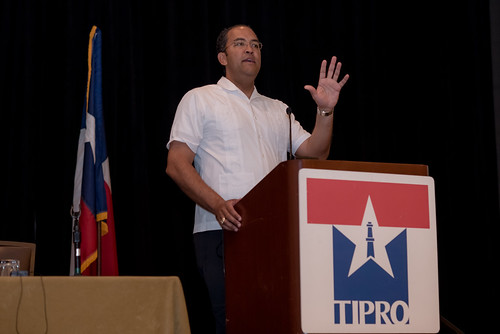 TIPRO 72nd Summer Conference