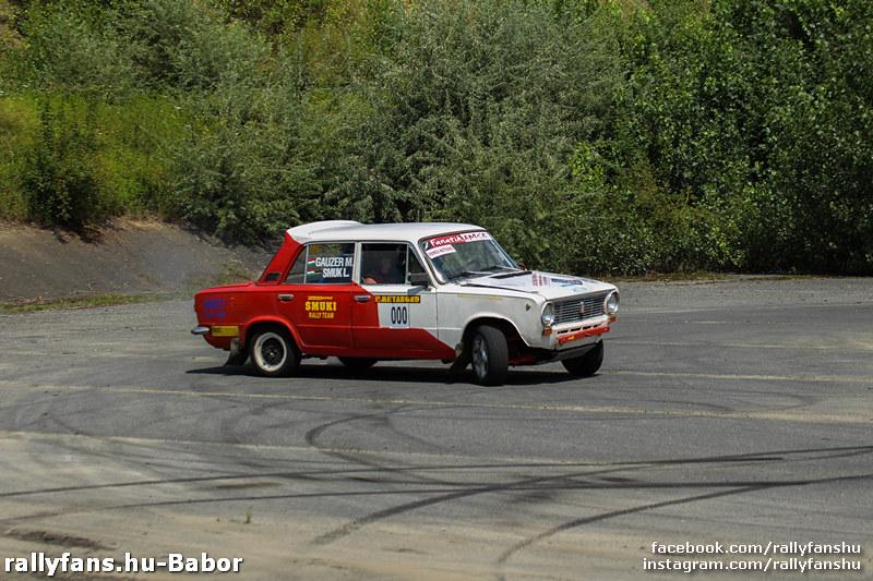 RallyFans.hu-16128