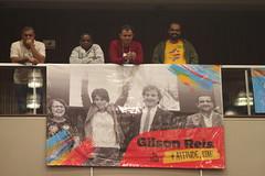Gilson Reis