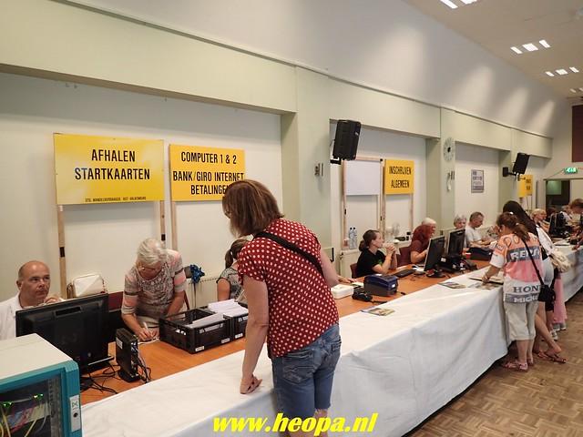 2018-08-08            De opening   Heuvelland   (7)