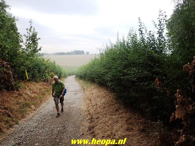 2018-08-09             1e dag                   Heuvelland         29 Km  (109)