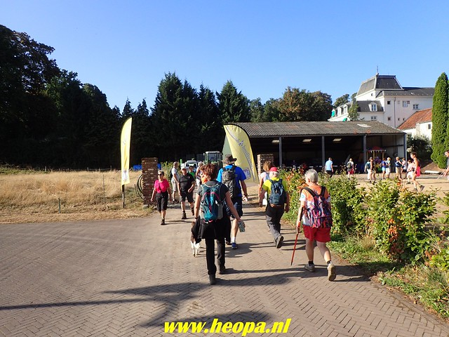 2018-08-10         2e dag          Heuvelland       31 Km  (41)