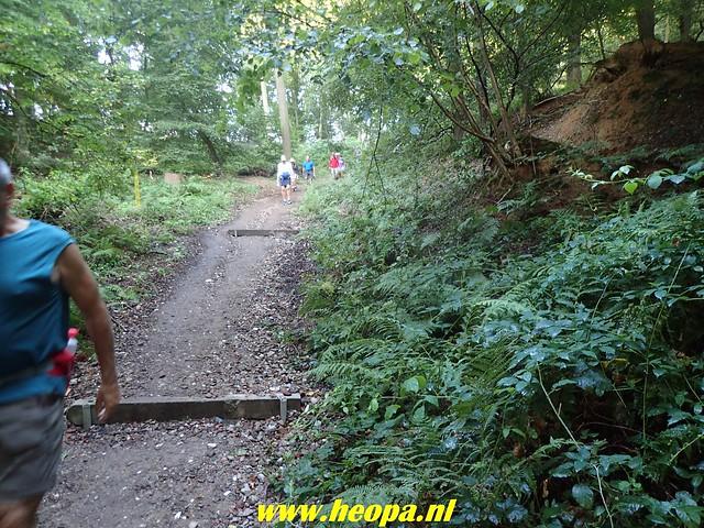 2018-08-11            3e dag              Heuvelland            44 km (6)