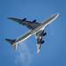 2018_08_07 Boeing