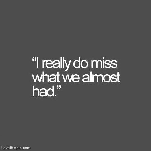 Sad Love Quotes : i do and still love you but I am thinkin