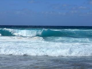 blue water | by ravelite