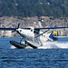 C-FITF DHC-3T Otter Harbour Air Seaplanes CYBL  23-06-18 maarten-sr by maarten-sr