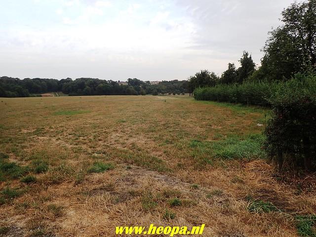 2018-08-09             1e dag                   Heuvelland         29 Km  (8)