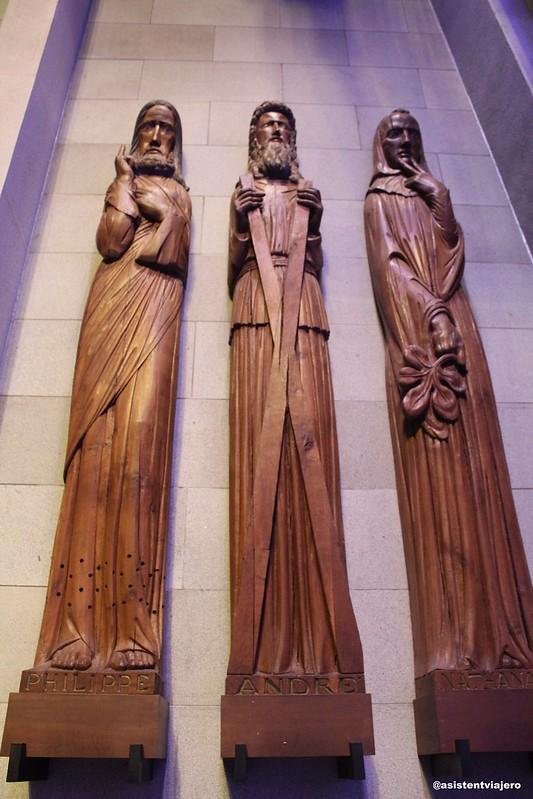 Oratoire Saint-Joseph 13