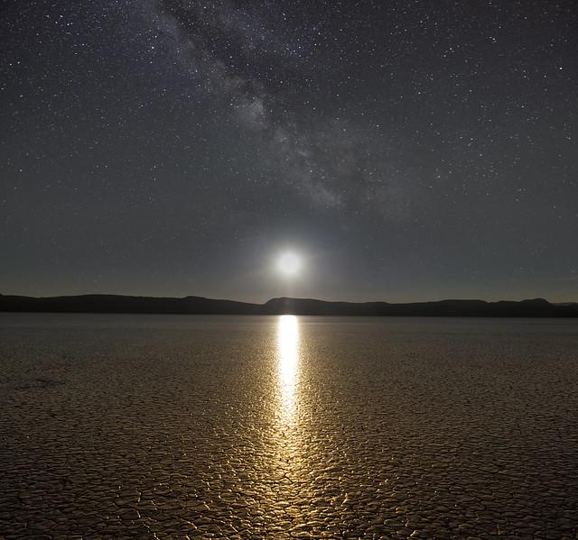 delamar dry lake