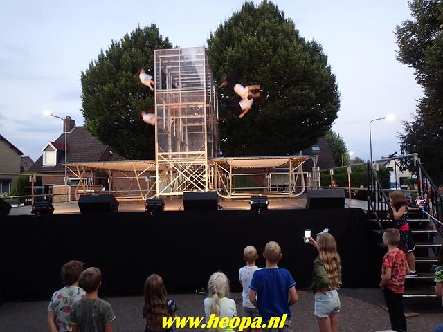 2018-08-08            De opening   Heuvelland   (70)