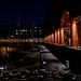 """<p><a href=""""https://www.flickr.com/people/el_mo/"""">ELIA MORA</a> posted a photo:</p>  <p><a href=""""https://www.flickr.com/photos/el_mo/42945916601/"""" title=""""Liverpool""""><img src=""""https://live.staticflickr.com/1775/42945916601_e9c0647bd2_m.jpg"""" width=""""240"""" height=""""160"""" alt=""""Liverpool"""" /></a></p>"""