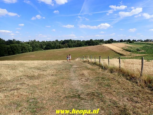 2018-08-11            3e dag              Heuvelland            44 km (182)