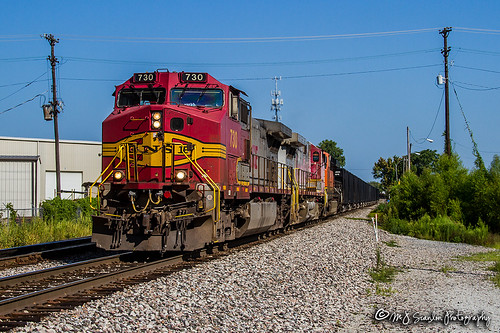 atsf atsf643 atchisontopekasantafe bnsf643 bnsf730 bnsf7545 bnsfrailway bnsfthayersouthsubdivision business c449w canon capture cargo commerce digital eos es44dc engine freight ge haul horsepower image impression landscape locomotive logistics mjscanlon mjscanlonphotography memphis merchandise mojo move mover moving outdoor outdoors perspective photo photograph photographer photography picture rail railfan railfanning railroad railroader railway rocktrain santafe scanlon steelwheels super tennessee track train trains transport transportation unittrain view warbonnet wow ©mjscanlon ©mjscanlonphotography uslomem bnsfuslomem