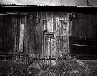 Urban Decay - No10 | by * Daniel *