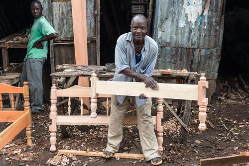 homabay africa kenya