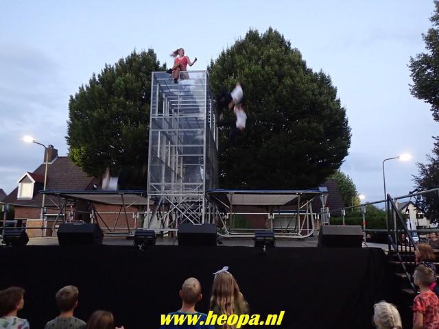 2018-08-08            De opening   Heuvelland   (89)