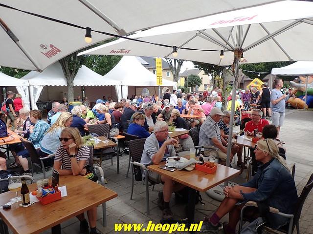2018-08-10         2e dag          Heuvelland       31 Km  (159)