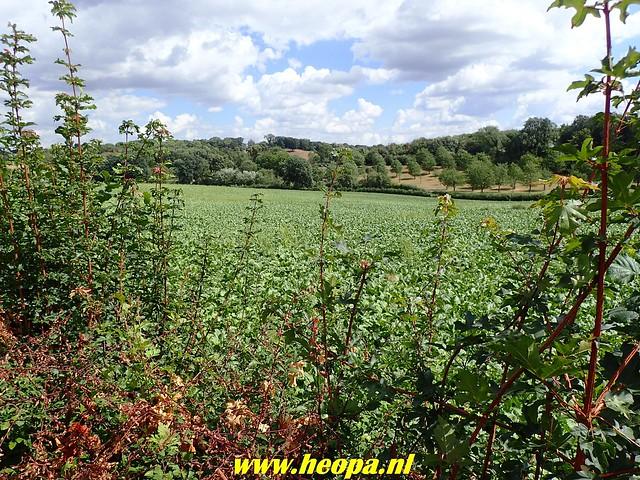 2018-08-10         2e dag          Heuvelland       31 Km  (105)