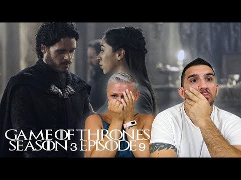 Red Wedding Reaction.Spoilers Another Red Wedding Reaction Via Ift Tt 2h2m1dc