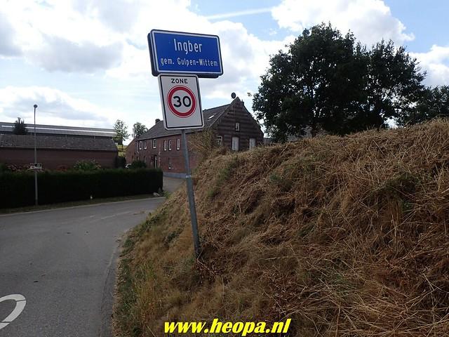 2018-08-11            3e dag              Heuvelland            44 km (121)