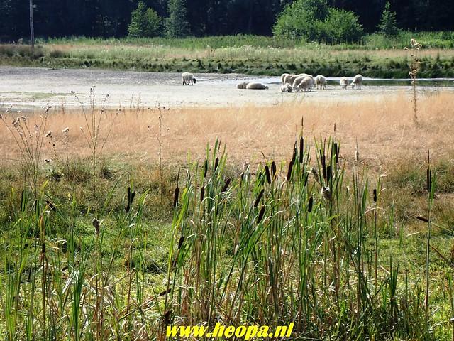 2018-08-02 Holten naar Laren (Gld)  (33)
