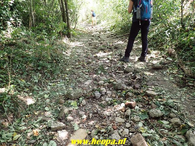 2018-08-10         2e dag          Heuvelland       31 Km  (112)