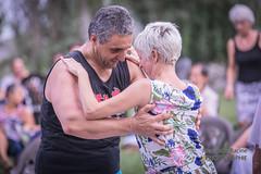 lun, 2018-08-13 19:36 - RII_2723-Salsa-danse-dance-girls-couple