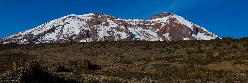 Kilimanjaro 01_Tanzania 3 iul18