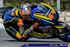 2018-M2-Bendsneyder-Czech-Republic-Brno-015