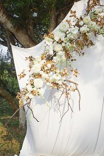 顏牧牧場婚禮, 婚攝推薦,台中婚攝,後院婚禮,戶外婚禮,美式婚禮-7 | by CASATung