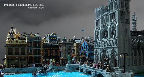 Lego Ideas - Σελίδα 22 43039626915_526927afed