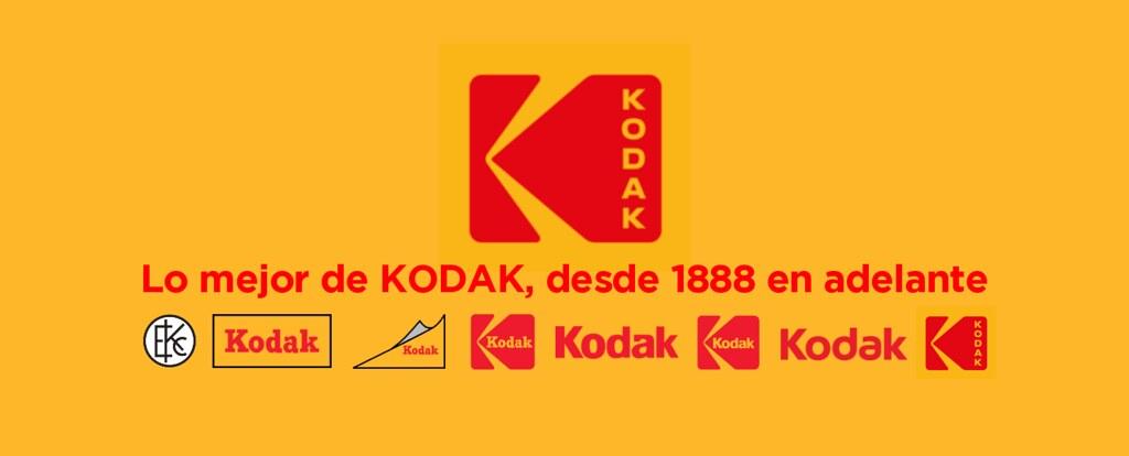 Lo Mejor de Kodak desde 1888 | Hernán Vega Berardi | Flickr