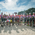 OCBCCycle17-SunCarnival233