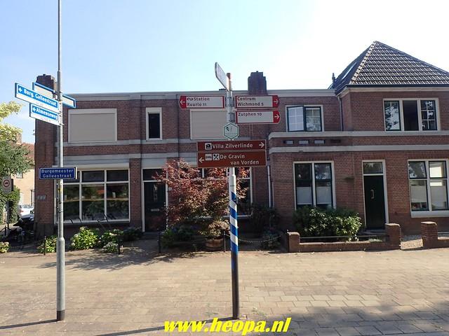 2018-08-02           Laren (Gld) naar - Vorden  (79)
